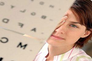 Глаукома лечится или нет